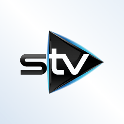 Man Arrested Over Sexual Assault Of 14 Year Old Girl Stv News