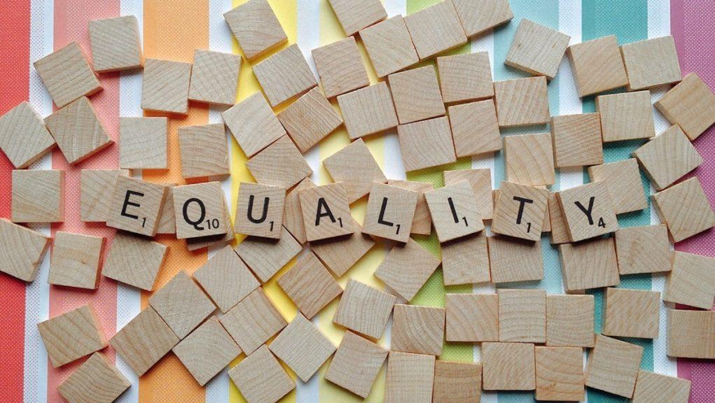 LGBT: Dozens of organisations have signed their support.