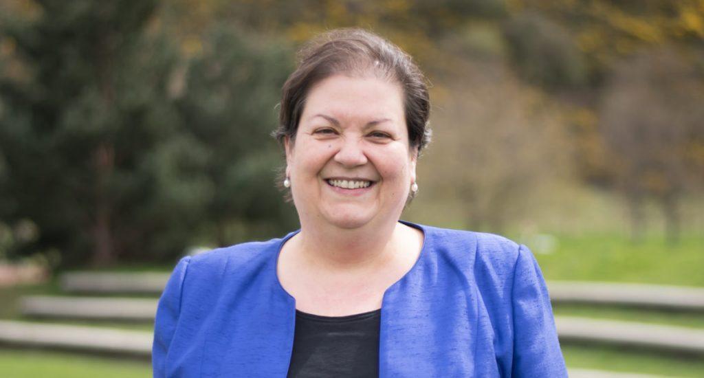 Nicola Sturgeon made untrue statements and must resign, says Salmond committee member