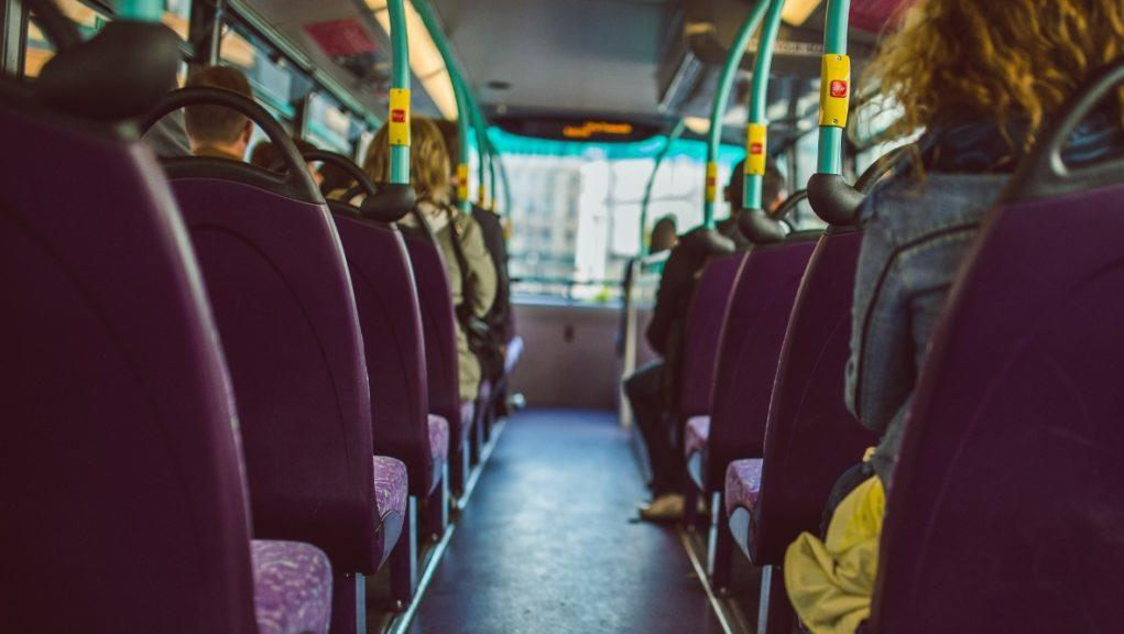 Transport: Bus companies across Scotland are joining forces.
