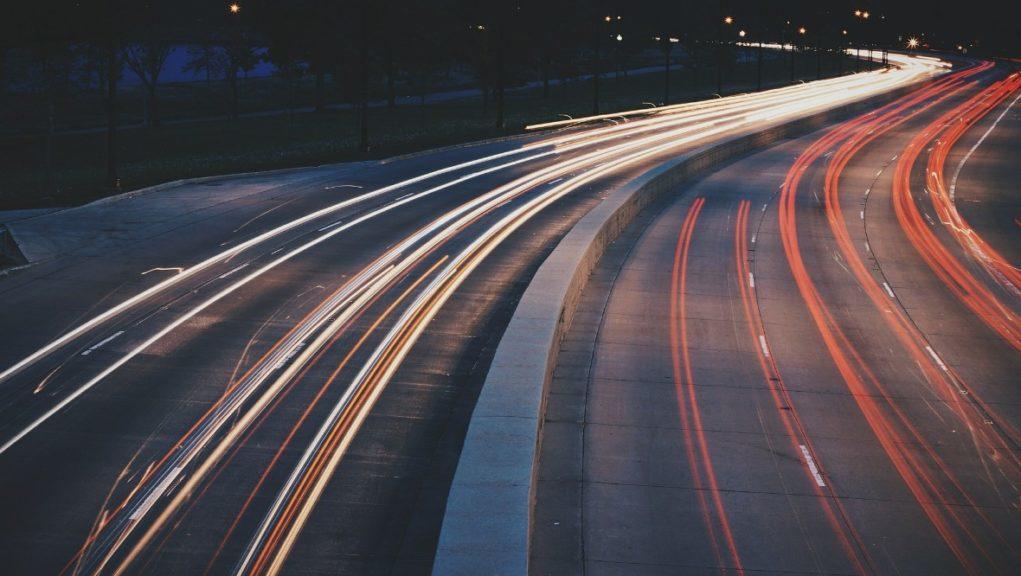 Cars: Drivers must keep them roadworthy.