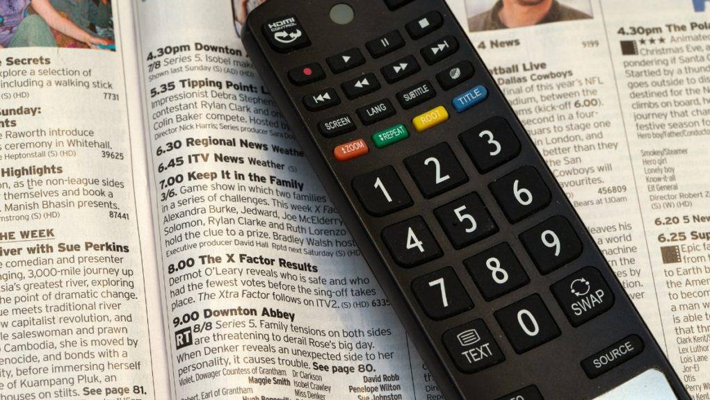 The end of free TV licences for over 75s has been delayed by two months.