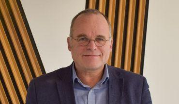 Green MSP Andy Wightman