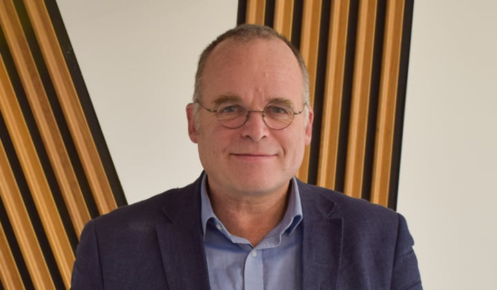 Andy Wightman: Green MSP 'delighted' at judgment.