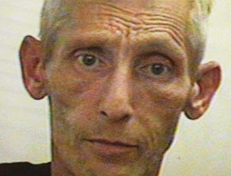 Missing: Allan Smeaton.
