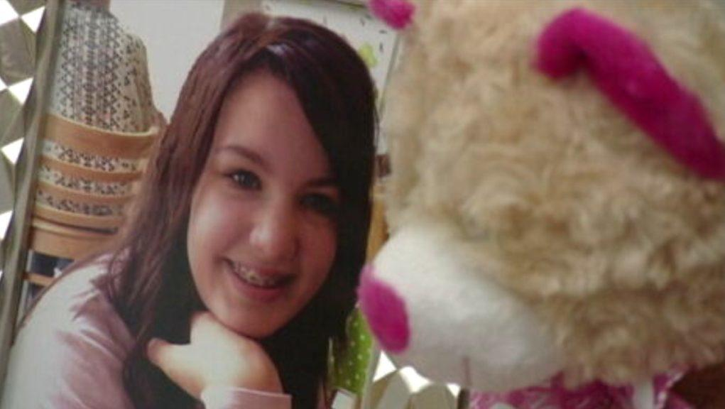 Sophie: The inquiry was ordered after the 13-year-old's death raised 'serious public concern'.