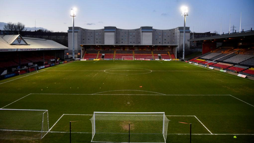 League 1 and 2 competitions are currently suspended.