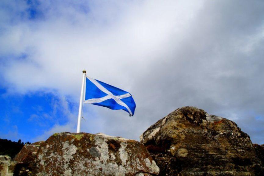 Link: Scotland and Northern Ireland.