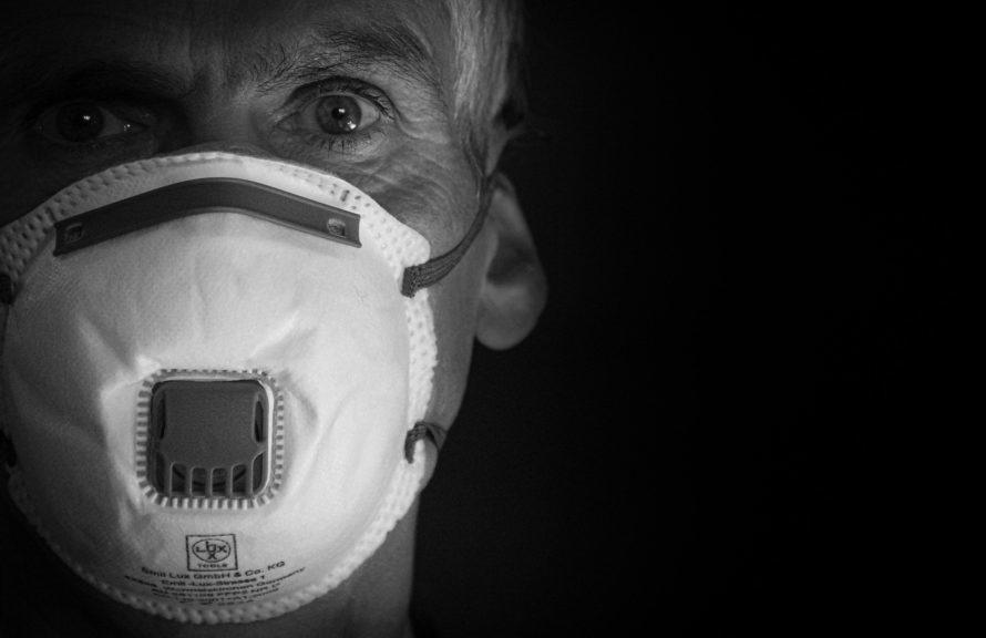 Coronavirus: Six people have died in Scotland.