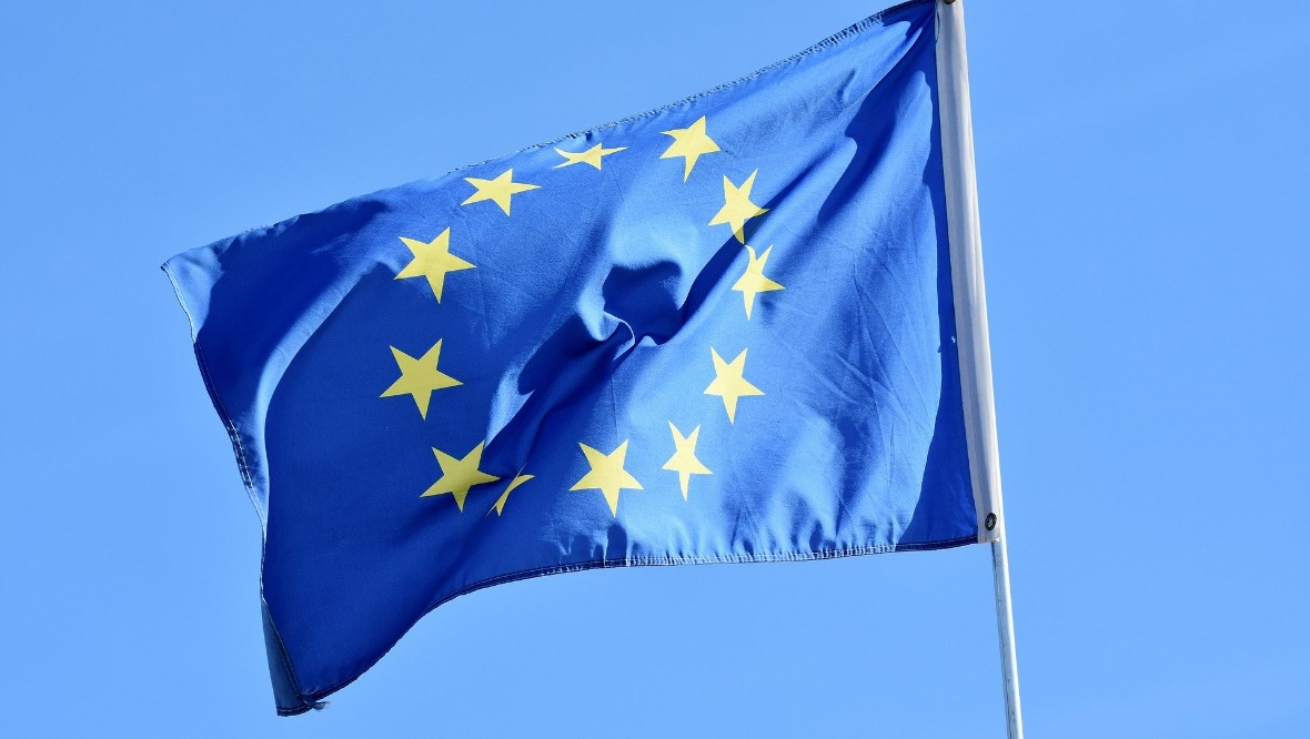 Free university tuition to end for EU students in Scotland