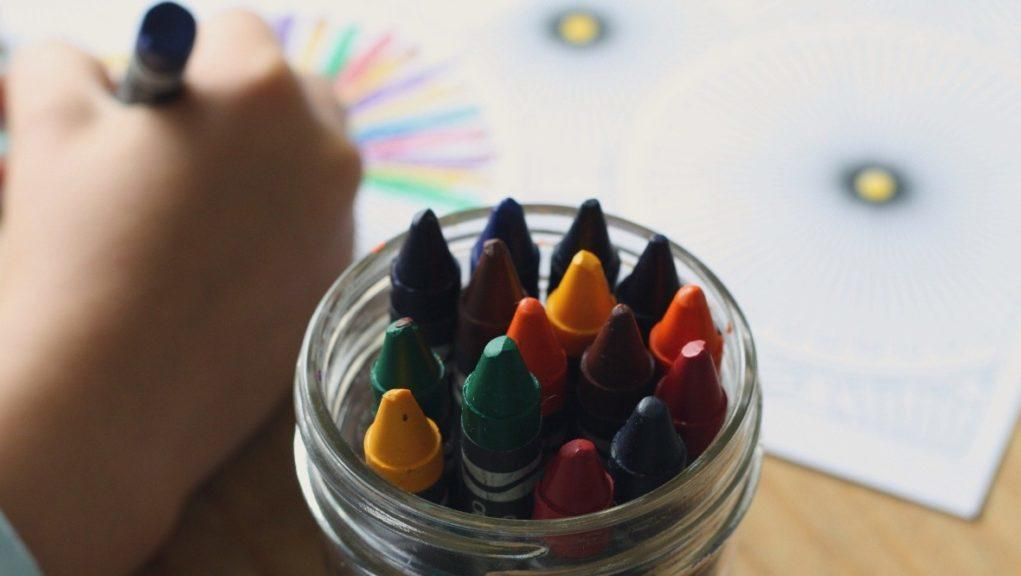 Homeschooling: Tips to help parents teach children at home.