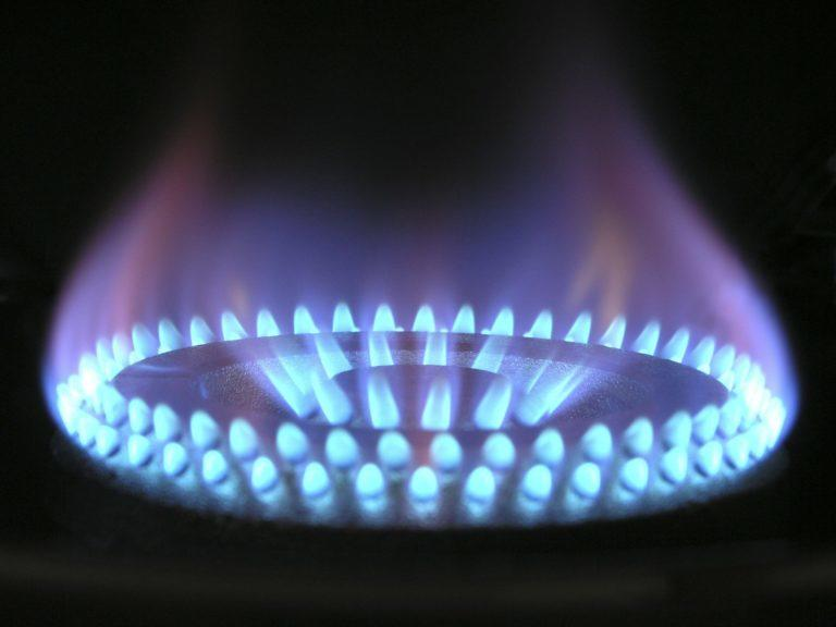 Outage: Thousands of homes in Aberdeenshire and Moray have been left without gas.