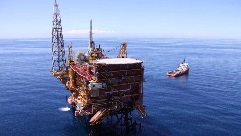 Oil: Unite has hit out at drilling contractor Archer.