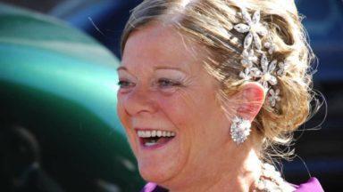 Janice Graham, coronavirus.