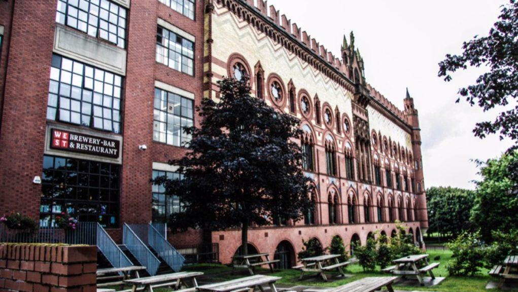 Glasgow: West Brewery has vowed to stop supplying Wetherspoons.