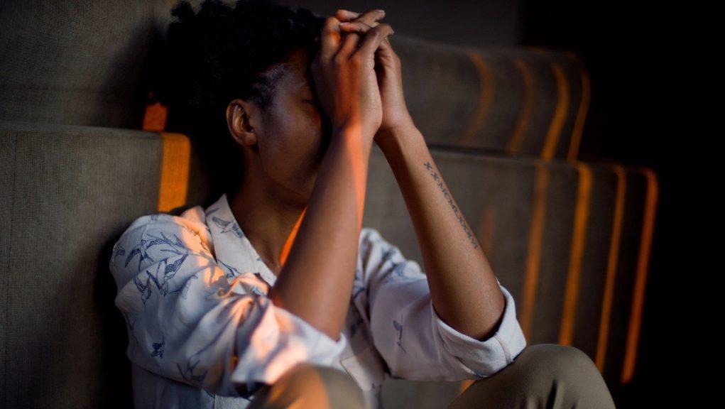Shielding: Mental health concerns.