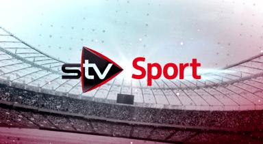 STV Sport