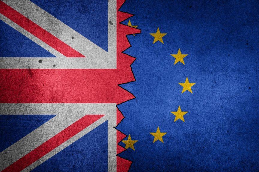 EU: We have always negotiated in good faith.