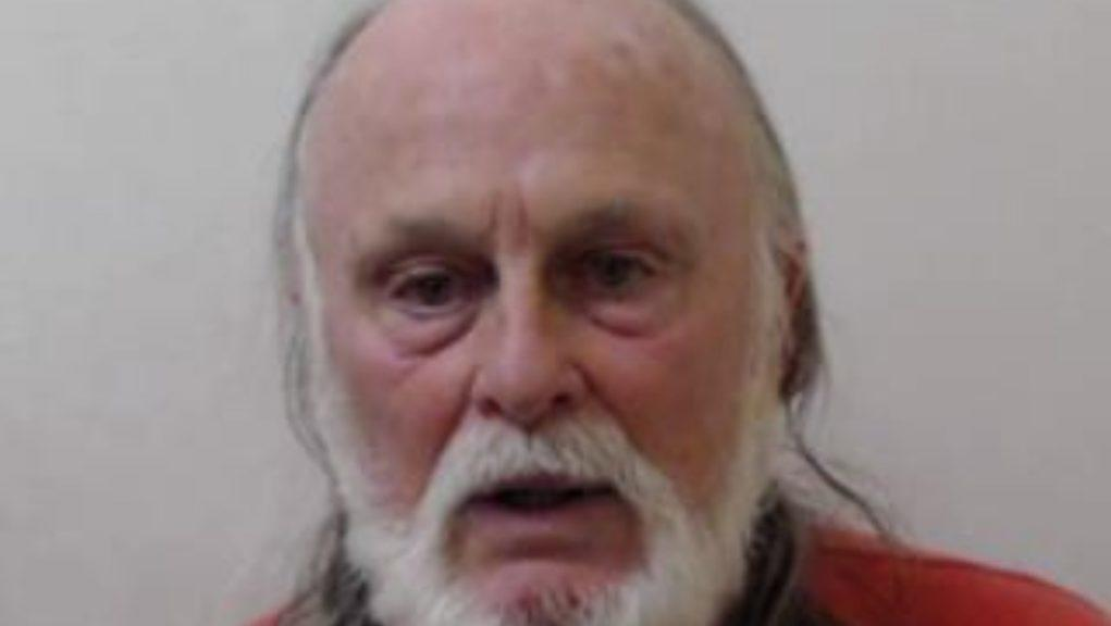 Derek Lincoln will has been jailed for more than 11 years.