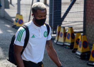 Celtic's Boli Bolingoli