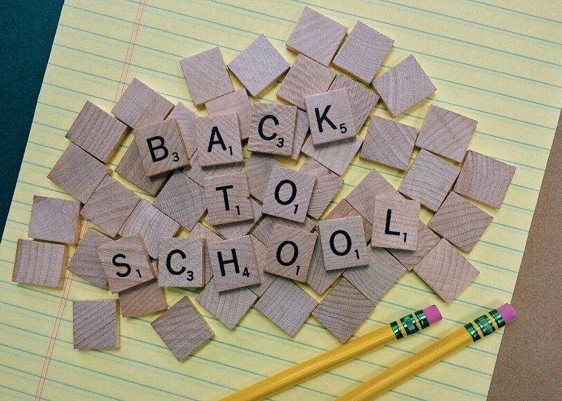 Pupils, teachers and parents prepare for schools' return ...
