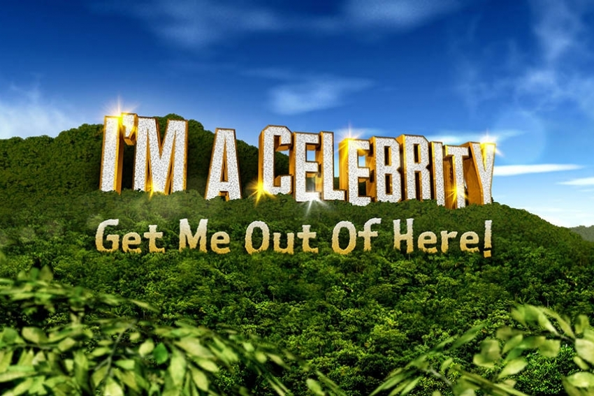 I'm A Celeb: To be filmed in the UK.
