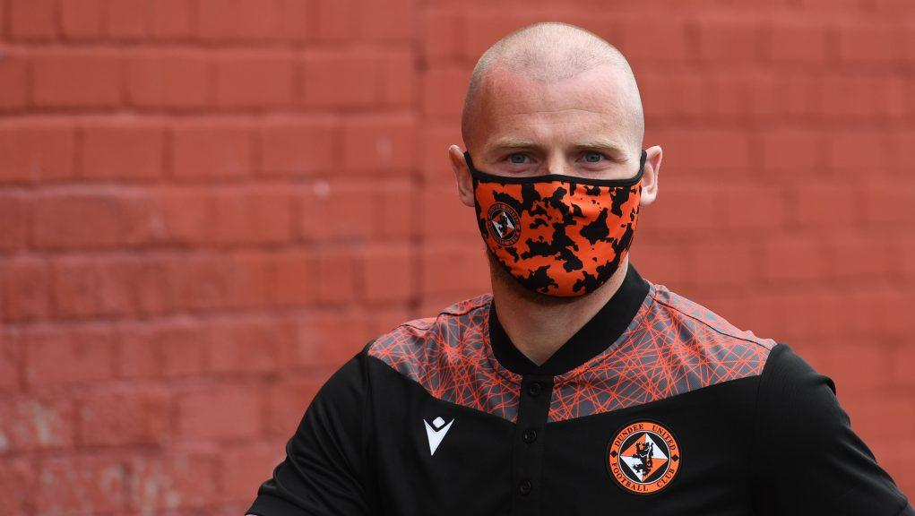 Connolly has been summoned to a disciplinary hearing.