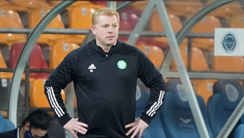 Lennon: Frustrated with absences.