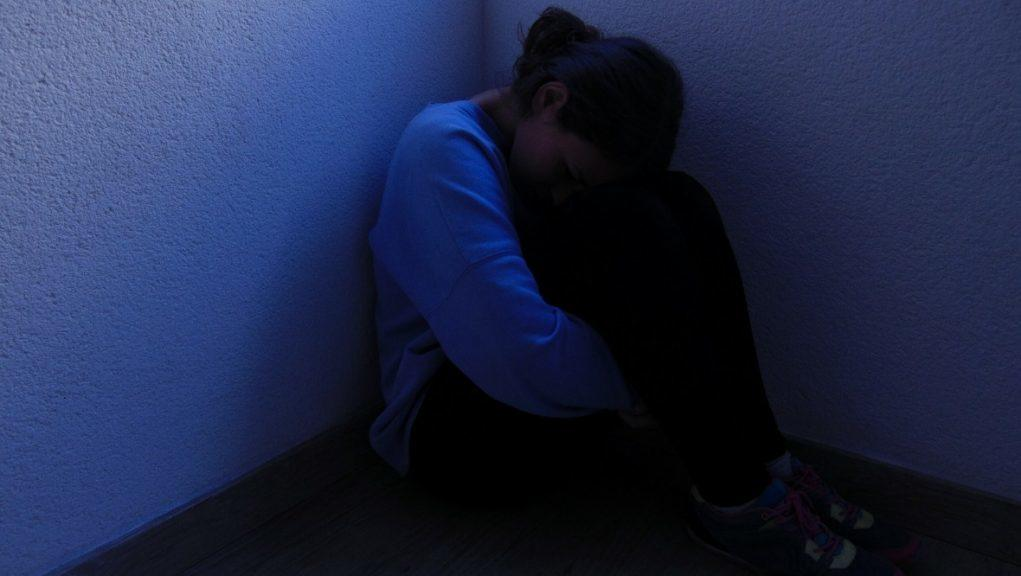 Extra funding: Domestic abuse issues during pandemic.