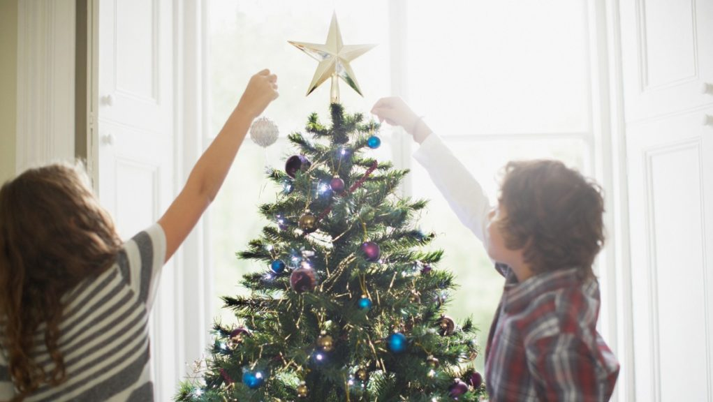 Christmas holidays: No plans to change the dates in Scotland, John Swinney says.