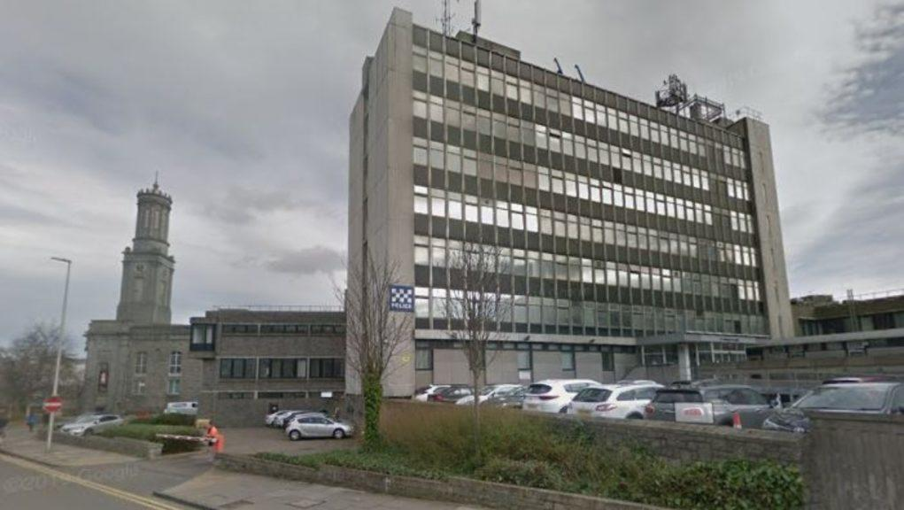 Plans to close police headquarters approved.