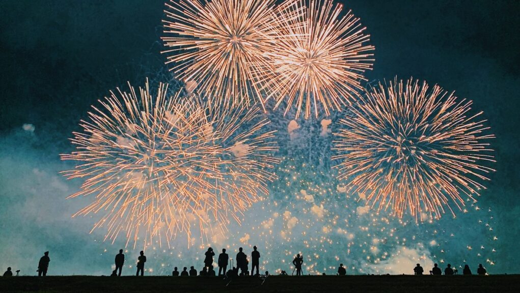 Members of the public are being asked for their views on the extension of police powers to allow a stop-and-search provision for carrying pyrotechnics.