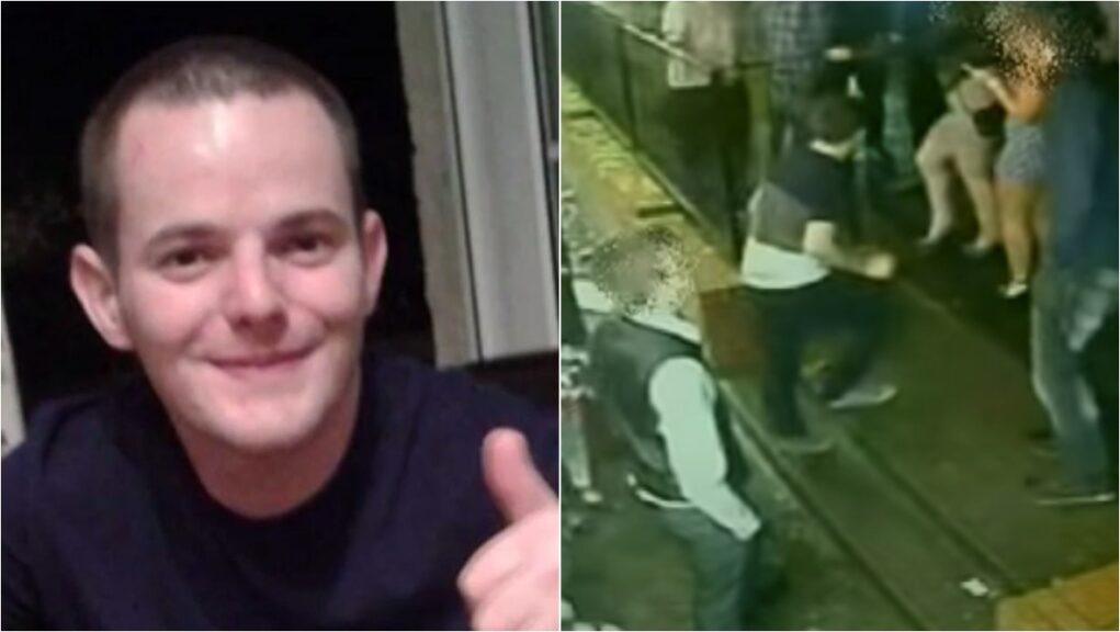 Missing: Allan Bryant has not been seen since November 3, 2013.