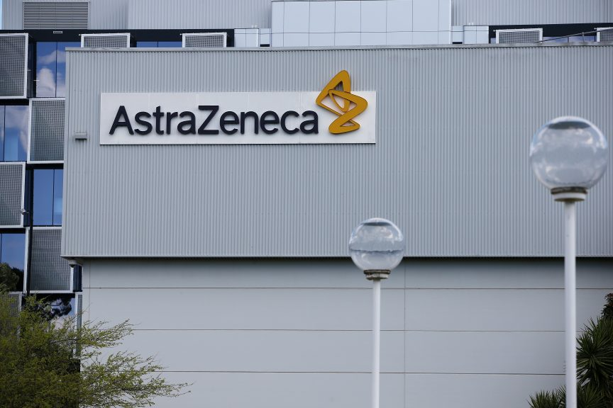 Several European countries have suspended use of Oxford/AstraZeneca vaccine as a precaution.