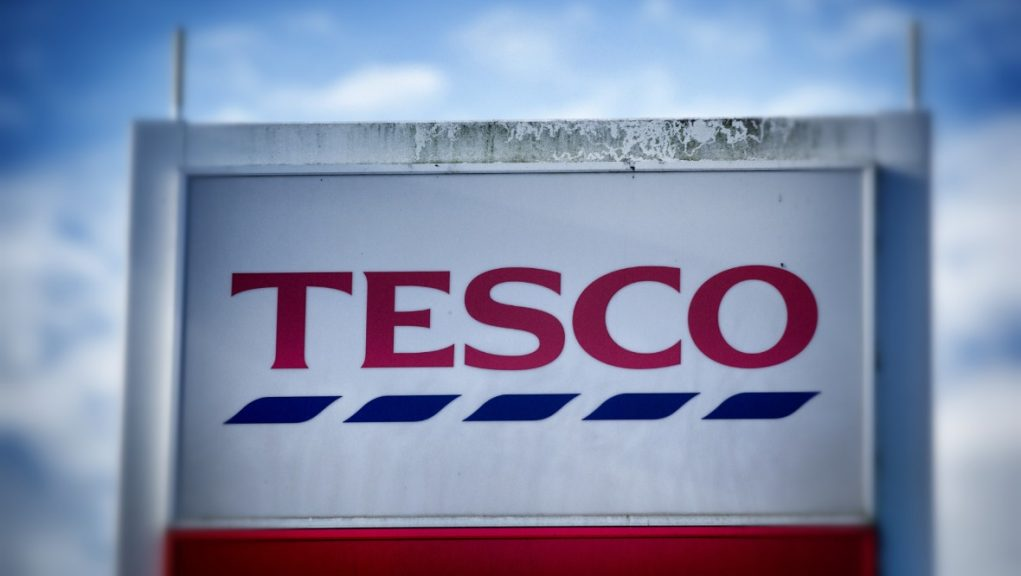 Two Tesco workers have died in Greenock.