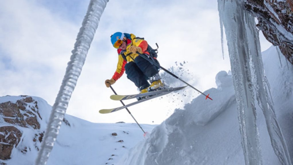 Glencoe Mountain Resort: Scotland's snowsport centres have been forced to close.