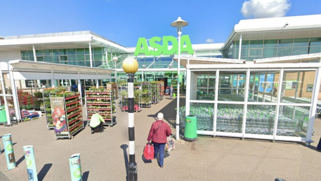 Asda has launched consultations with around 5000 staff.