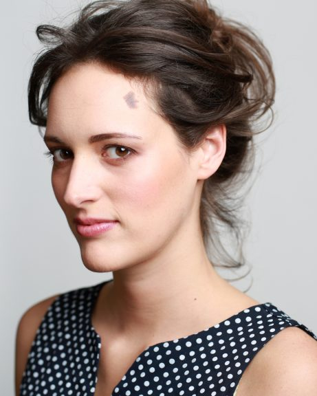 Fleabag star has been appointed in the role of president of the Fringe Society.