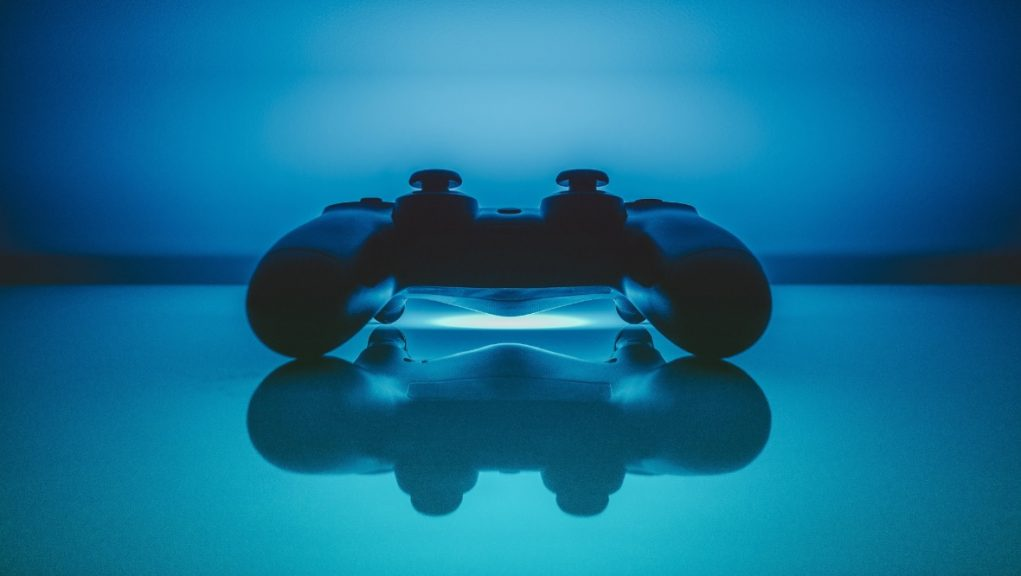 Entertainment: Gaming has provided much-needed respite for many during the coronavirus pandemic.