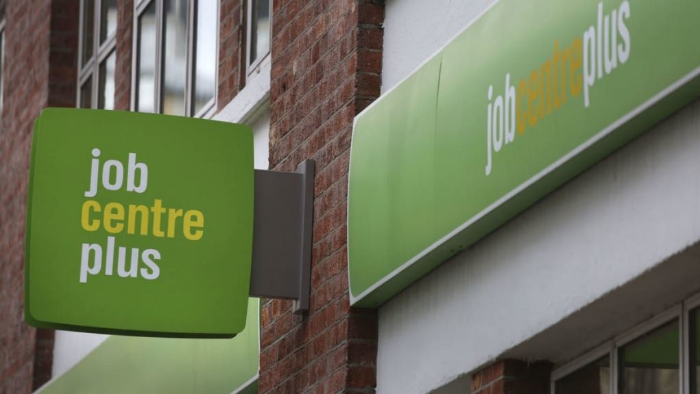 Universal Credit: The £20-per-week uplift was introduced by the UK Government last spring.