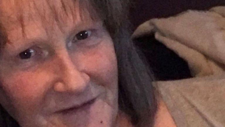 Aberdeen: Margaret Robertson was found dead in her flat in September 2019.