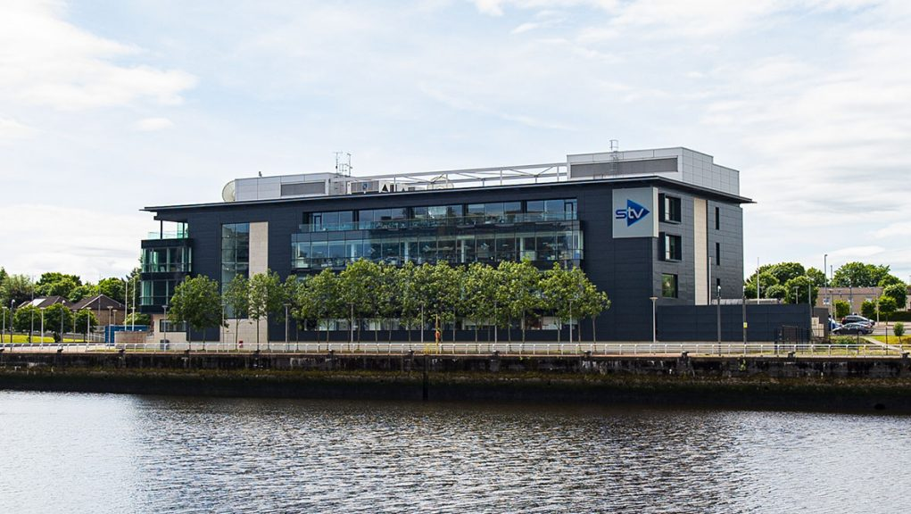 STV reported operating profit of £18.2m for 2020.
