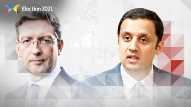Sarwar and Mackay