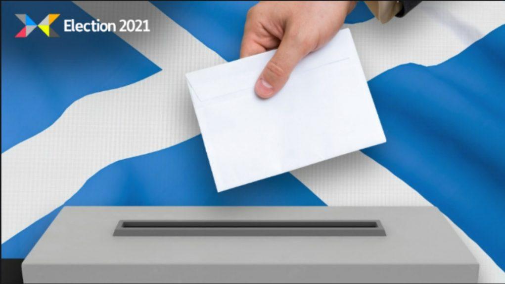 Election: Parties set out manifesto plans.