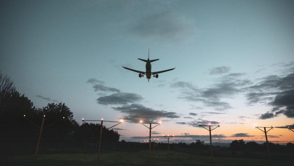 Michael Matheson said that international travel for holidaying purposes