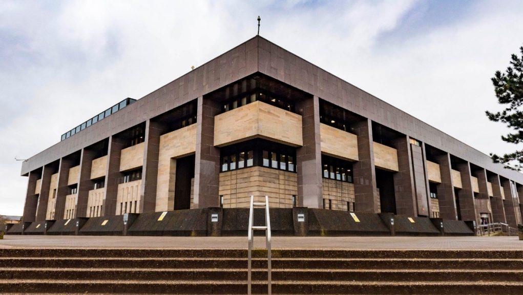 Court: Christopher Milligan has been remanded in custody pending background reports.