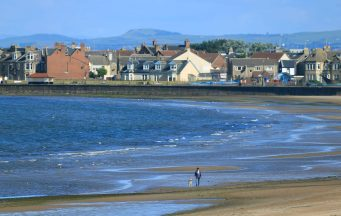 People living near the coast are being invited to contribute items from the shoreline to a new exhibition.