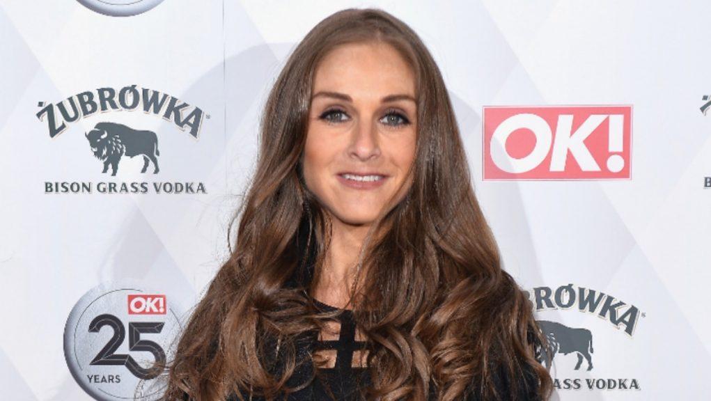Nikki Grahame: Former Big Brother star dead at 38.
