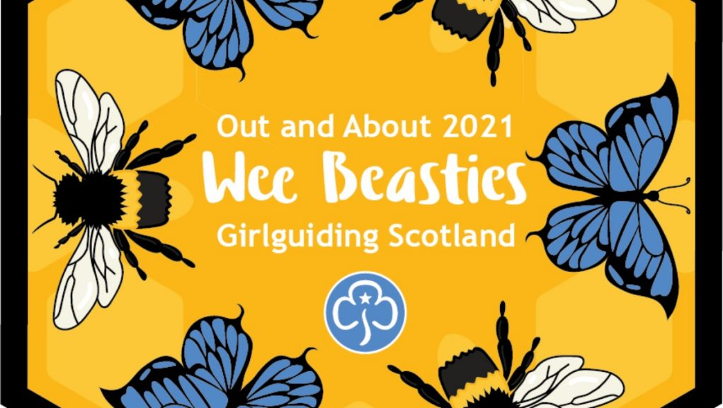 Wee Beasties: A challenge pack has been launched.