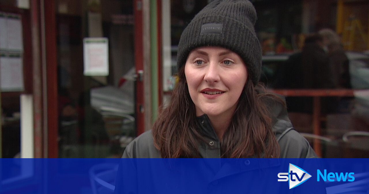 Scots set to be allowed to hug again as restrictions ease